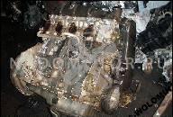 ДВИГАТЕЛЬ TOYOTA CARINA E 2, 0 16V В СБОРЕ 3S-FE 110,000 KM