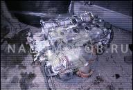 JDM 98-03 TOYOTA CALDINA 3S-GTE ДВИГАТЕЛЬ CELICA ST205 3SGTE ТУРБО ДВИГАТЕЛЬ