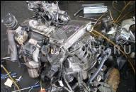 JDM TOYOTA 3SGTE МОТОР CELICA RC ST90-93 GT-FOUR 90 ТЫС. KM