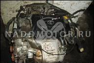 JDM TOYOTA CELICA 3S-GTE ВСЕ TRAC ST-215 CALDINA GT-4 ТУРБО ПОЛНЫЙ ПРИВОД В СБОРЕ КОМПЛЕКТ ДЛЯ ЗАМЕНЫ! 90,000 KM
