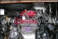 TOYOTA CELICA T18 ST185 2.0 ТУРБ. 4WD ДВИГАТЕЛЬ 3S-GTE 204 Л.С.