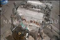 TOYOTA COROLLA E15 1.6 БЕНЗИН.DUAL ДВИГАТЕЛЬ 2006-2009R 190 ТЫС KM