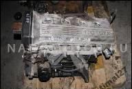 ДВИГАТЕЛЬ TOYOTA COROLLA E10 E11 4E-FE 1.4 16V