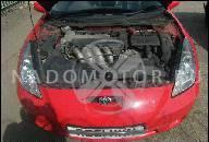 2010 TOYOTA MATRIX 1.8L МОТОР В СБОРЕ, 33,