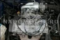 МОТОР TOYOTA COROLLA E10 1, 3 16V (53)