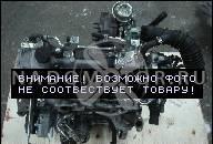 ДВИГАТЕЛЬ TOYOTA 1ND 1.4 D4D COROLLA AURIS YARIS