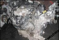 ДВИГАТЕЛЬ TOYOTA COROLLA E12 1.4 VVT-I 4ZZ 02-07 ГОД