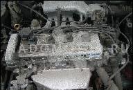 03 04 TOYOTA COROLLA ДВИГАТЕЛЬ 1.8L VIN R, 5TH DIGIT, 1ZZFE ENG, WTIH VVT 220,000 KM