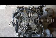 ДВИГАТЕЛЬ TOYOTA COROLLA AE86 MR2 4A-GE 1.6 16V