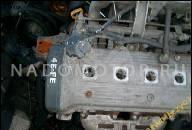 OTTOMOTOR МОТОР TOYOTA COROLLA E10 1, 4 XLI 16V 4E-FE
