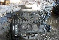 ДВИГАТЕЛЬ TOYOTA COROLLA E11 E12 1.4 VVTI