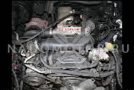 ДВИГАТЕЛЬ TOYOTA YARIS 03-05 1.0 VVTI ..LIFT..