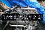 TOYOTA HILUX HIACE ДВИГАТЕЛЬ 2.5 D4D 2KD 2006-