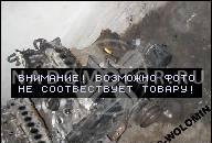 ДВИГАТЕЛЬ В СБОРЕ TOYOTA COROLLA 2004 R.