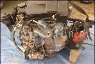 TOYOTA LANDCRUISER LAND CRUISER PRADO 4, 0 V6 ДВИГАТЕЛЬ 1GR-FE 1 GR - FE 249 Л.С. 220000 KM