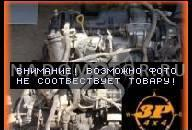ДВИГАТЕЛЬ TOYOTA LAND CRUISER 3, 0TD 1KZ-TE