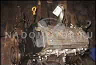 !!!ДВИГАТЕЛЬ TOYOTA LAND CRUISER LJ RJ 70 2.4 БЕНЗИН!!! 70 ТЫС. KM