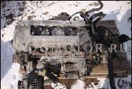 04 05 06 TOYOTA MATRIX ДВИГАТЕЛЬ 1.8L VIN R (5TH DIGIT, 1ZZFE ENG, BASE & XR), ПОЛНЫЙ ПРИВОД