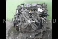 JDM TOYOTA MR2 1985-1989 4AGE DOHC МОТОР 4A AW11 МОТОР 4A-GE КПП БЛОК УПРАВЛЕНИЯ 60,000 KM