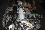 ДВИГАТЕЛЬ YAMAHA 3S-GE, TOYOTA MR2 GT, W2, ГОД ВЫПУСКА. 1993-1999, 2, 0 L16V, 115 КВТ 210000 КМ