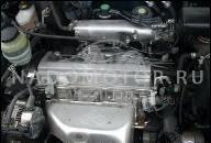 TOYOTA MR2 МОТОР 2, 0 16V 3S GE 115KW
