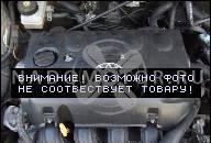 ДВИГАТЕЛЬ TOYOTA PASEO 5E-FE 1.5 220,000 KM