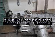 TOYOTA PREVIA 2, 4 БЕНЗИН ДВИГАТЕЛЬ