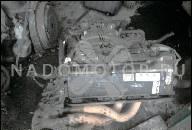 МОТОР ДЛЯ TOYOTA PREVIA II ACR3 2.4 115 КВТ 2AZ-FE AB ГОД ВЫПУСКА. 2000 (342)