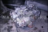 ДВИГАТЕЛЬ 2.0 16V 3S-FE TOYOTA RAV4 RAV 4 LIFT 1999