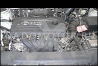 TOYOTA RAV 4 RAV4 ДВИГАТЕЛЬ 2.0 VVTI 00-05 R