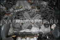 1998 12000 TOYOTA SIENNA V6 3.0 VIN F ДВИГАТЕЛЬ 100K