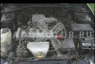ДВИГАТЕЛЬ В СБОРЕ TOYOTA SIENNA LEXUS 3.3 V6 2006 R