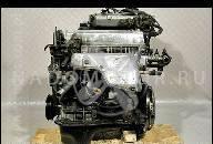 22005 2006 TOYOTA SIENNA V6 3.3 МОТОР 50K