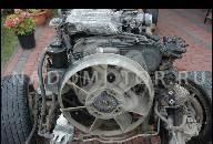 Двигатель TOYOTA SUPRA (JZA80) 3 0 I BI-TURBO - 2JZ-GTE б/у: купить