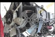 00-04 TOYOTA TACOMA 3.4 5VZFE V6 МОТОР И 2WD AUTO КОРОБКА ПЕРЕДАЧ
