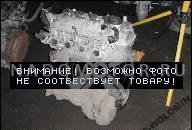 МОТОР В СБОРЕ + КОРОБКА ПЕРЕДАЧ TOYOTA YARIS AYGO 1.0