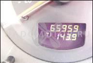 ДВИГАТЕЛЬ 2.0 TD VOLVO V 50 2, 0 120,000 КМ