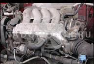 VOLVO ДВИГАТЕЛЬ V70 2.5 TDI VW LT TRANSPORTER ГАРАНТИ