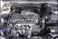 VOLVO C30 S40 V50 2, 0DD4204T