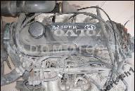 VOLVO XC60 XC 60 2, 4 D5 ДВИГАТЕЛЬ 129 KW 2009 ГАРАНТИ.