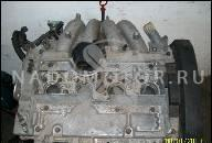 МОТОР 2.4 VOLVO S80 S60 S70 2000 ГОД W МАШИНЕ