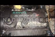 ДВИГАТЕЛЬ 2.5 TDI VOLVO 850 V70 S70 S80 AUDI A6 VW LT