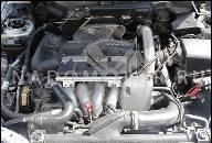 ДВИГАТЕЛЬ VOLVO S40 II V50 C70 CABRIO B5244S5 2, 4 103KW