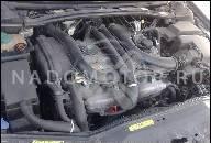 ДВИГАТЕЛЬ VOLVO V70 S60 S70 S80 V50 C70 2.4 B5244S
