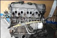 VOLVO S80 06- V70 07- 2, 0D