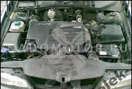 ДВИГАТЕЛЬ VOLVO S60 V70 S80 2.4