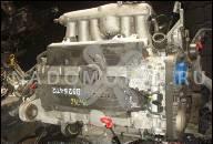 ДВИГАТЕЛЬ VOLVO V40 CARISMA SCENIC MEGANE 1.9 F8T F9Q