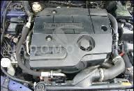 VOLVO S40 V40 1, 9 DD4192T2