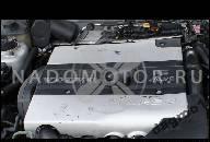 VOLVO S40 V50 2.0 D ДВИГАТЕЛЬ