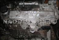 ДВИГАТЕЛЬ 2.4 D VOLVO S60 V70 2003Г..TANIO!!